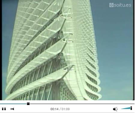 torre-del-agua.jpg