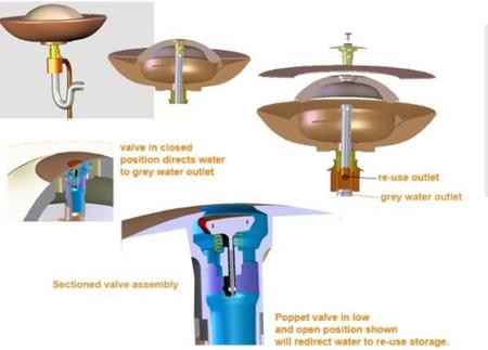 ava-vanity-basin-def.jpg