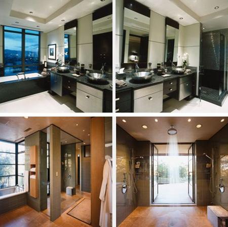 bathroom-design-4-def-eveasee.jpg