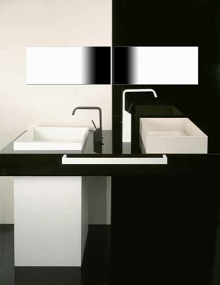 gessi_nero-modified-faucets.jpg