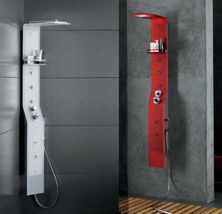 showerss.jpg