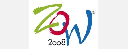 zow-2008.jpg