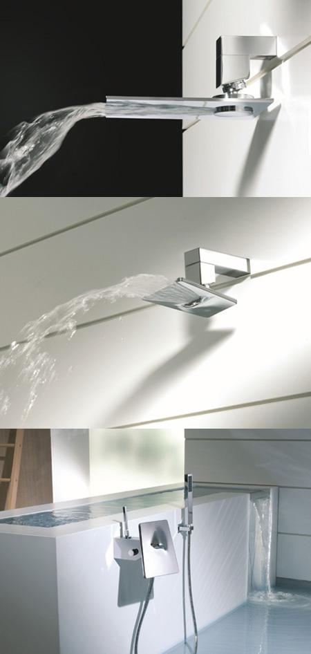 bongio-waterfall-faucet-riva-1-aqua.jpg