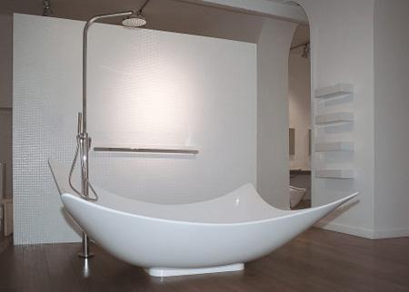 ceramica-flaminia-leggera-bathtubdef.jpg