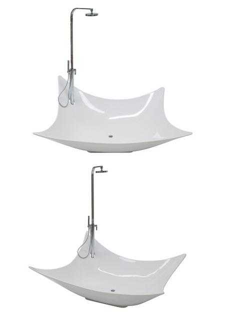 ceramica-flaminia-leggera-bathtubs1def.jpg