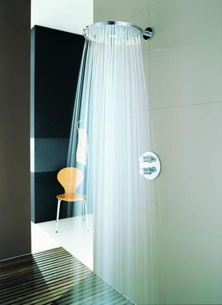 ducha-ahorrra-agua.jpg