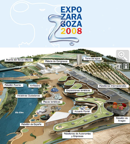 expo-paseo-virtual.jpg