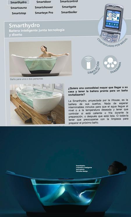 ihouse-banera-bluetooth.jpg