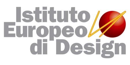 logotipoied.JPG