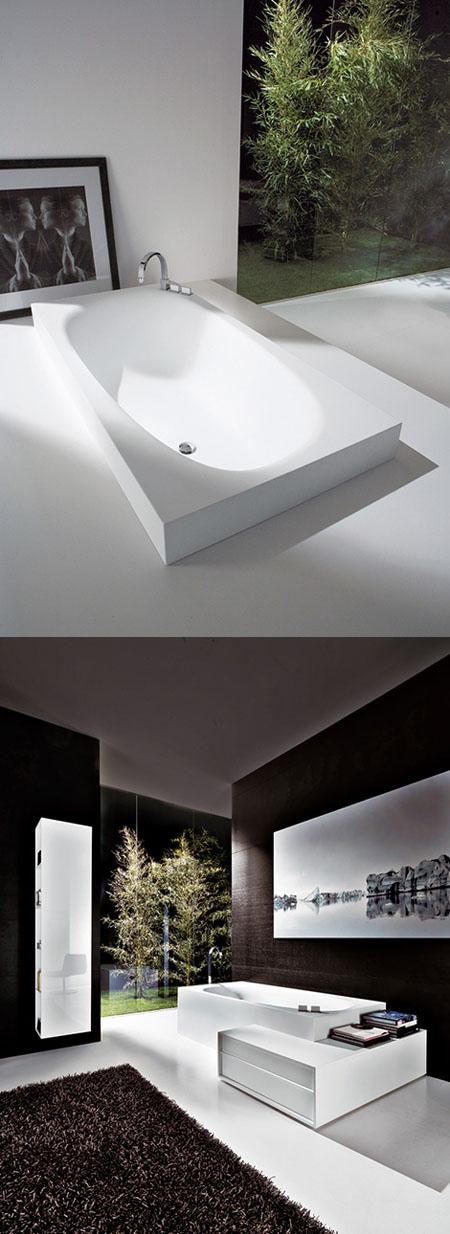 michael-schmidt-falper-bathtub-collection-def.jpg