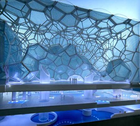watercube5def.jpg