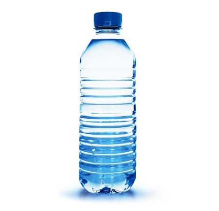 las botellas de plstico no ofrecen ningn riesgo segn el centro nacional de seguridad alimentaria - Botellas Plastico