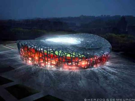 estadio_olimpico_beijing02.jpg