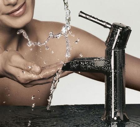 hansgrohe-talis-bath-faucetdef.jpg
