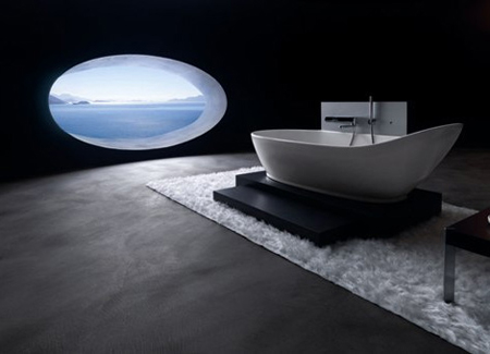 idealstandard-bathtub-soft-3def.jpg