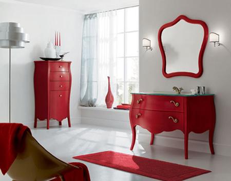 rab-arredobagno-red-vanity-700def.jpg