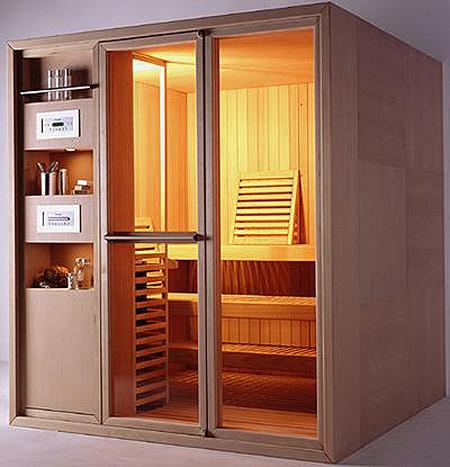 sauna_1def.jpg