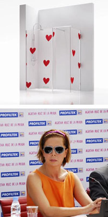 5722-profiltek1y2_2001.jpg