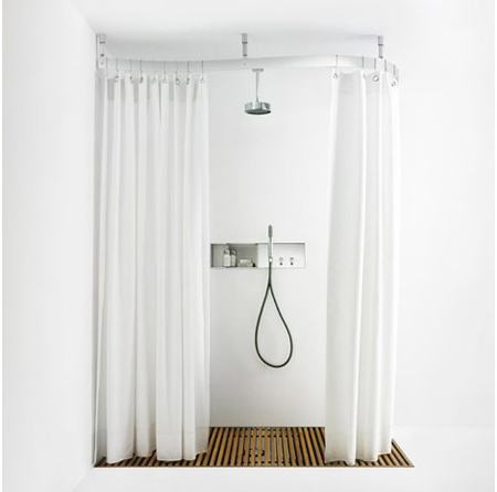 agape-design-shower-curtain-rail-cooper-corner.jpg