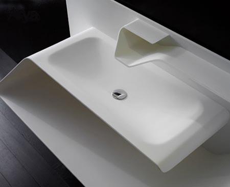 bandini-faucet-sink-arya-1.jpg