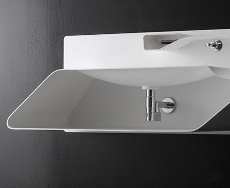 bandini-faucet-sink-arya-2.jpg