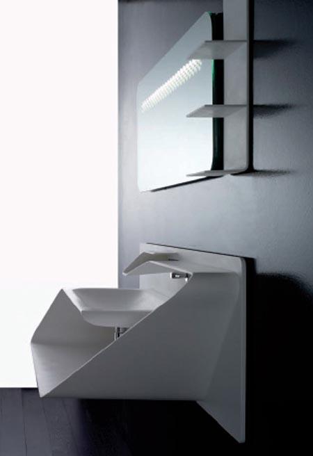 bandini-faucet-sink-arya-3.jpg