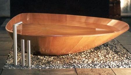 bathtub-mussel-4.jpg