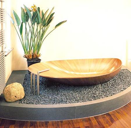 bathtub-mussel-5.jpg