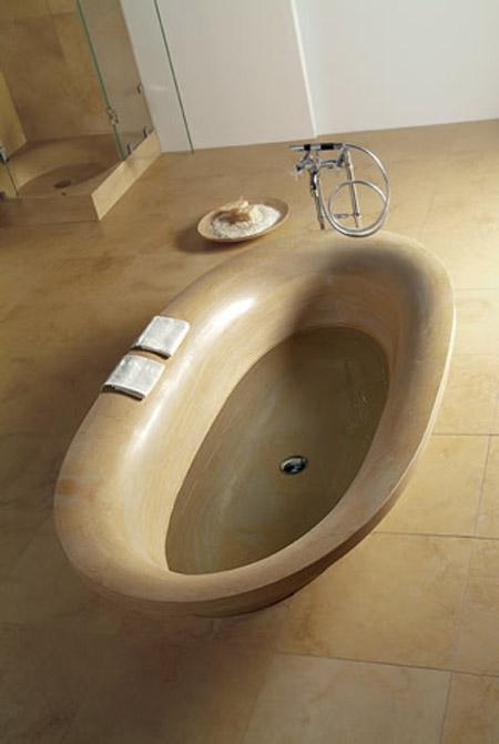 bigelimarmi-bathtub-leonardo-1.jpg