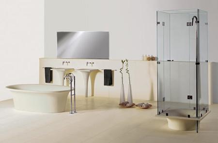 bigellimarmi-bathroom-leonardo-11.jpg