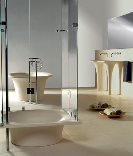 bigellimarmi-bathroom-leonardo-3.jpg