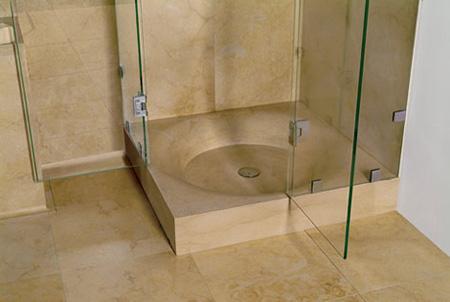 bigellimarmi-shower-leonardo-1.jpg