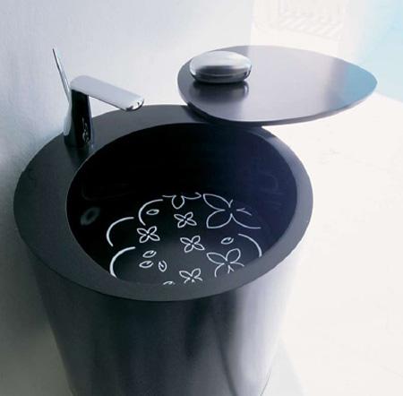 bmood-bathroom-degree-4.jpg