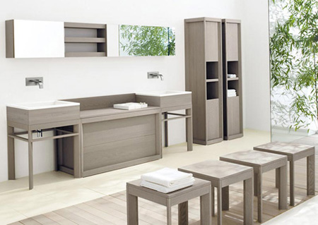 cadoro-bathroom-fontane-11.jpg