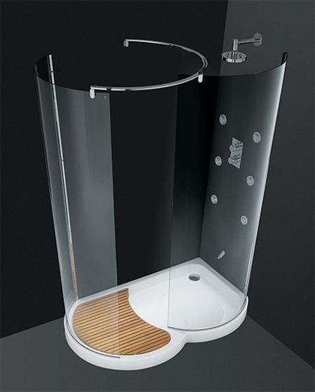 cesana-curved-shower-enclosures-eclisse.jpg