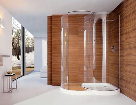cesana-walk-in-reversable-shower-eclisse.jpg