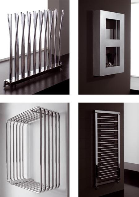 deltacalor-home-radiator-1.jpg
