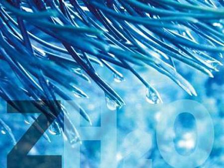 expo_zaragoza_2008d.jpg
