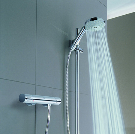 grohe-grohtherm-3000-c-thermostatic-shower.jpg
