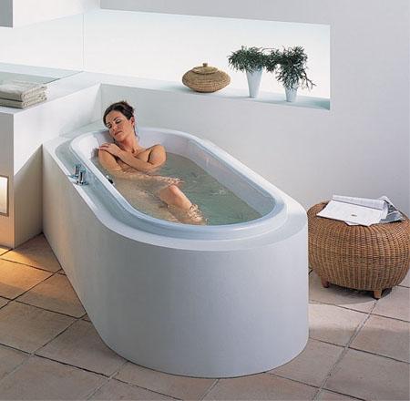 kaldewei-centro-duo-oval-bath-1700mm1.jpg