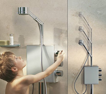 keuco-aquamove-height-adjustable-shower.jpg