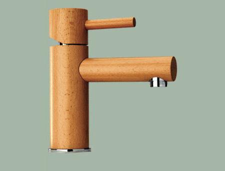 omax-wood-sherwood-wood-faucets.jpg