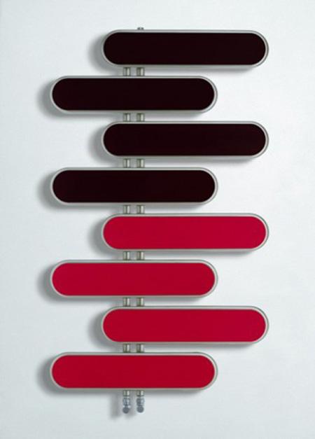 runtal-radiator-puzzle-22.jpg