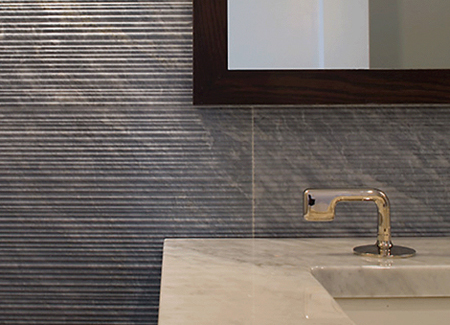 salvatori-tiles-bamboo-collection-51.jpg