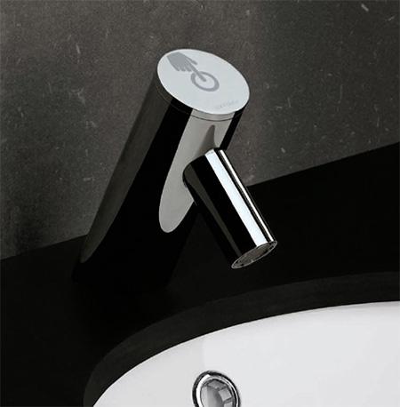sanindusa-spot-electronic-bathroom-faucet.jpg