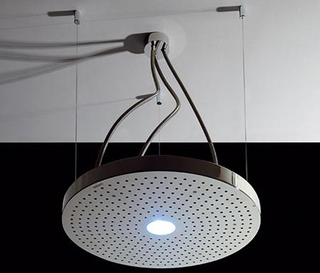 zucchetti-lit-shower-xl-z94.jpg