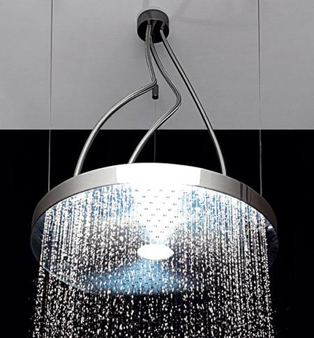 zucchetti-rain-shower-xl-z94.jpg
