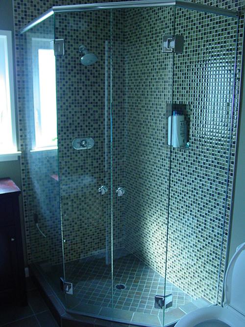Ba era y ducha aqua - Baneras y duchas ...