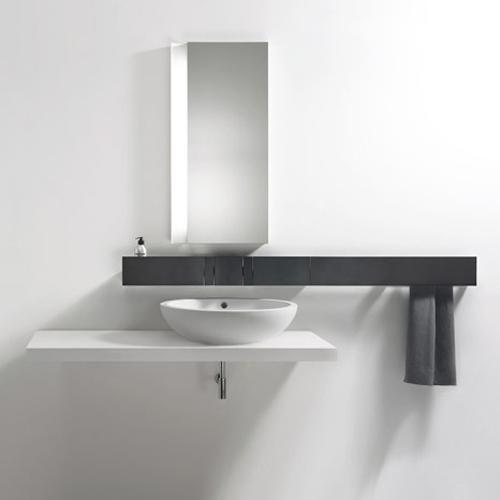 aluminium-faucet-system-agape-sen.jpg