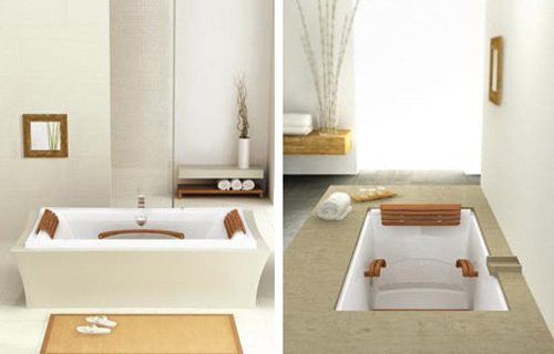bainultra-tekura-bath-installation-options.jpg